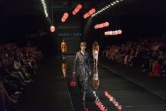 Flesz fashion night-221