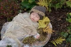 sesja-niemowlęca-w-paproci-1-of-1