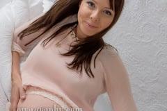 Zdjęcia ciążowe (11)