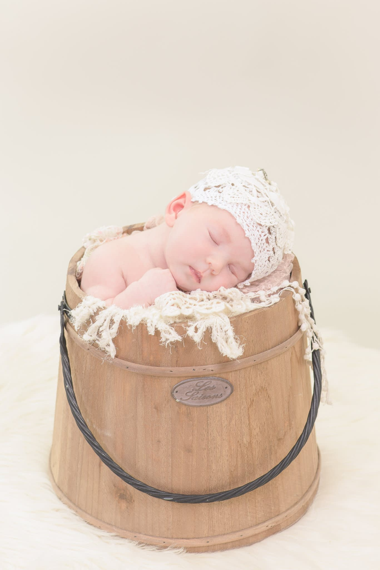 sesja-noworodkowa