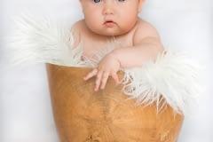 sesja-niemowlęcca-w-misie-1-of-1