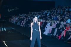 Flesz fashion night-141