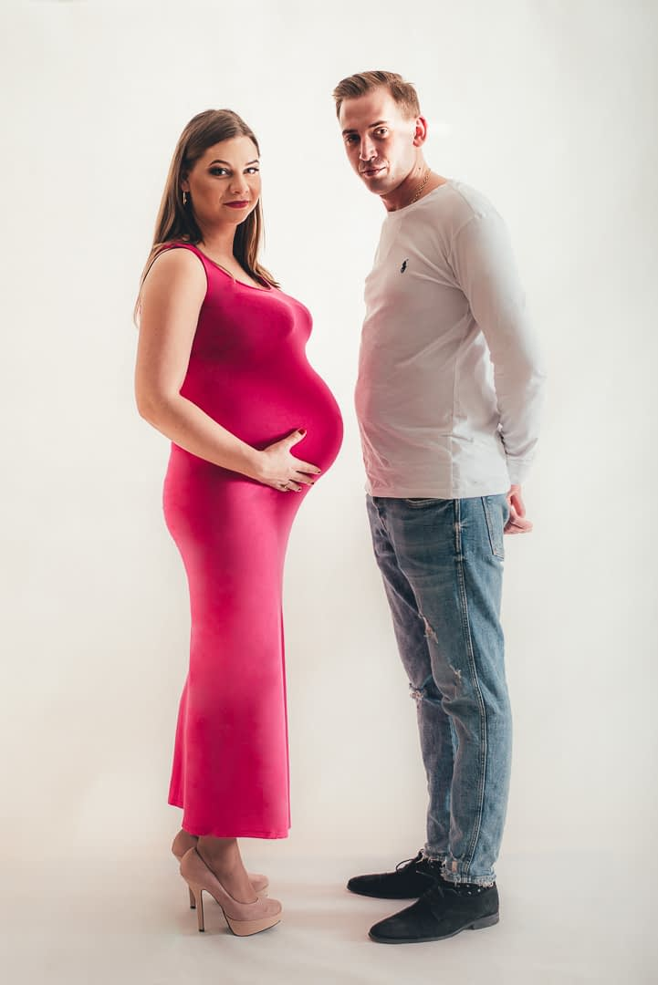 sesja ciążowa 4