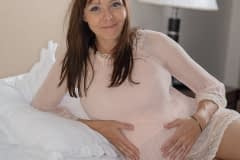 Zdjęcia ciążowe (5)