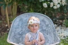 sesja-niemowlęcca-w-bali-1-of-1