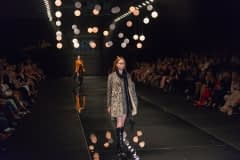 Flesz fashion night-257