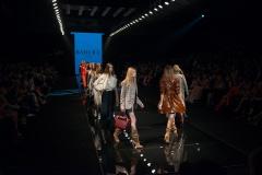 Flesz fashion night-161