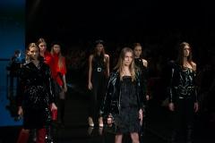 Flesz fashion night-175
