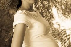 Zdjęcia ciążowe (7)