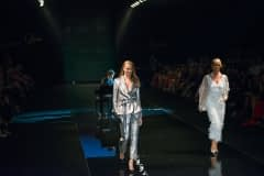 Flesz fashion night-192
