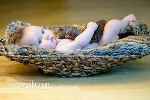 140517-Sesja niemowlęca-0120-3