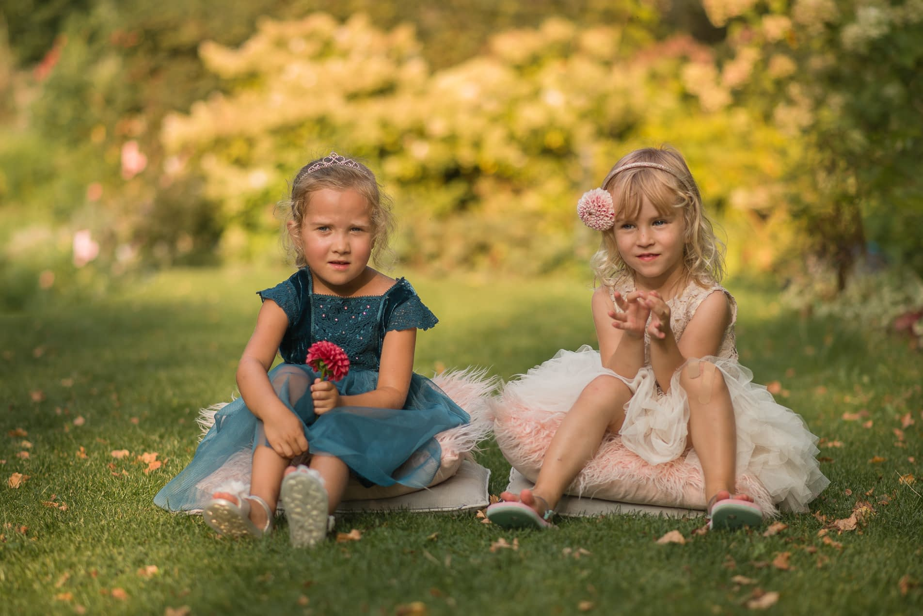 sesja-dzieci