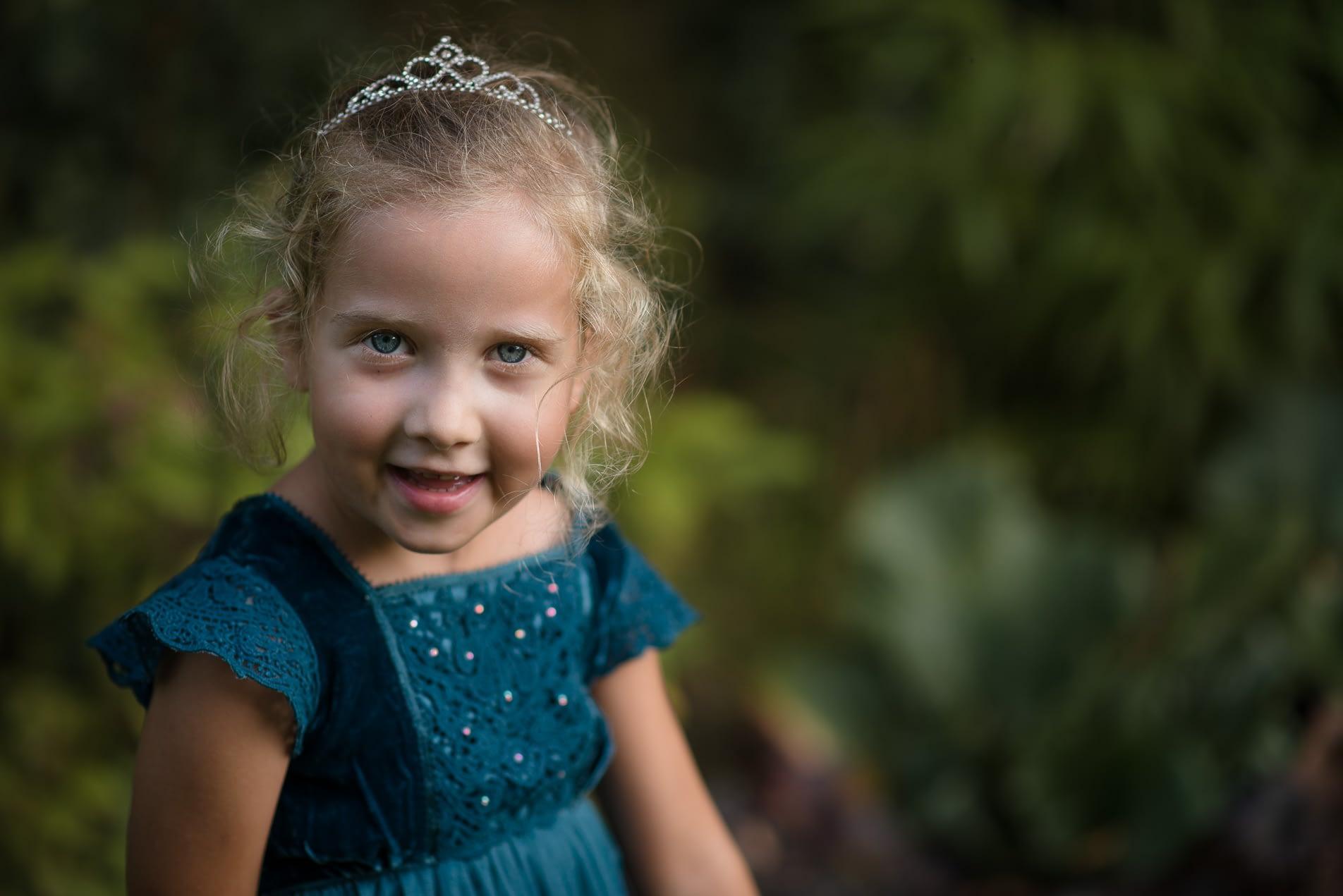 portret-dziecka