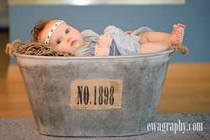 140517- Sesja niemowlęca-0015-2