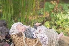 sesja-niemowleca-w-koszyczku-1-of-1