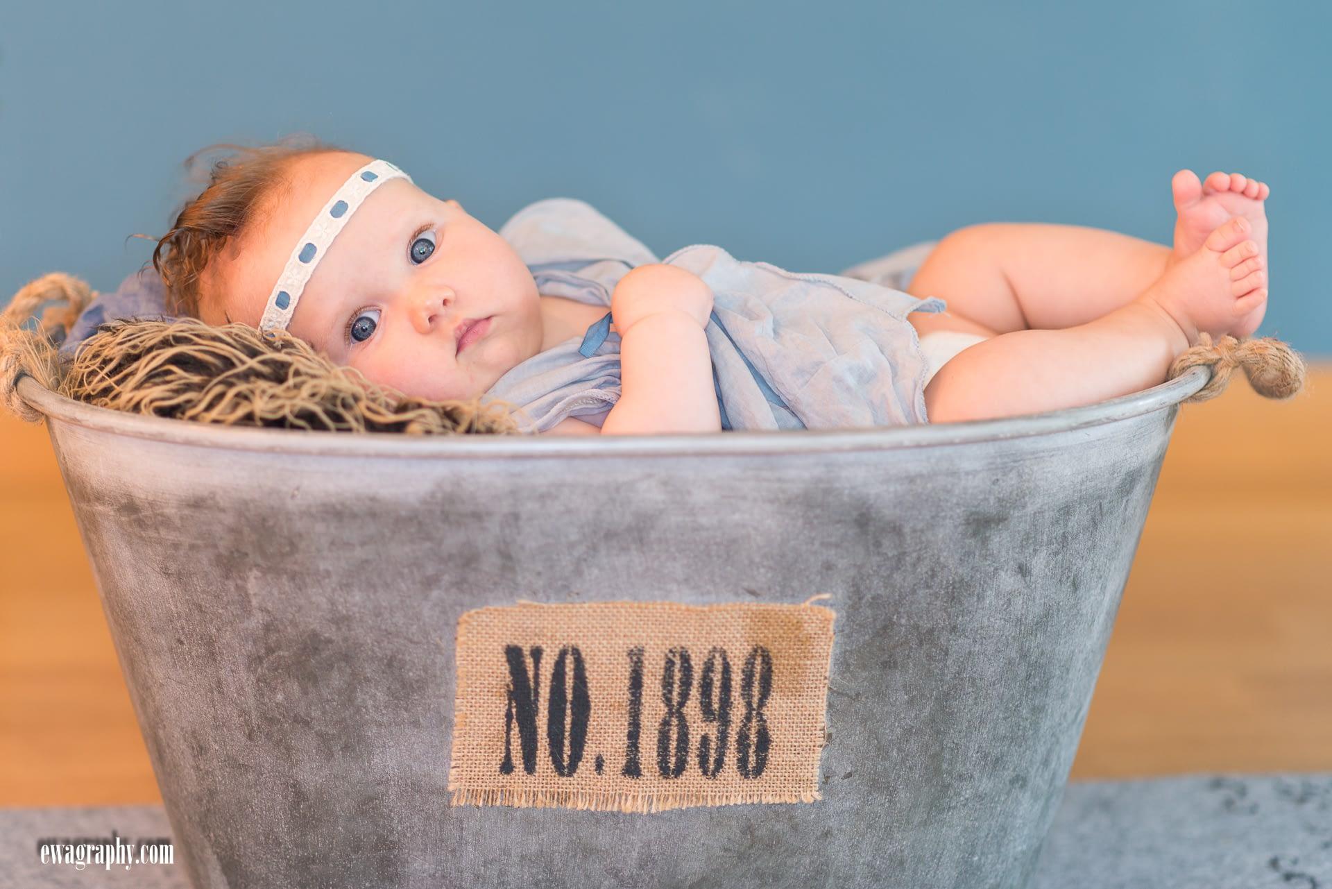 sesja-niemowleca