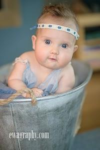 140517-Sesja niemowlęca-0107