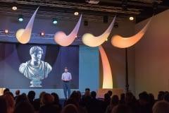 Event Biznes Konferencja-133