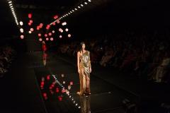 Flesz fashion night-343