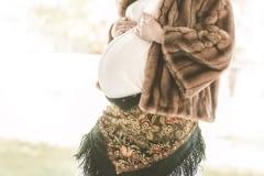 sesja-ciążowa-229