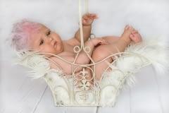 140620-aniołek-0083
