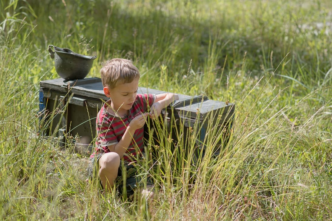 sesja-militarna-chłopca