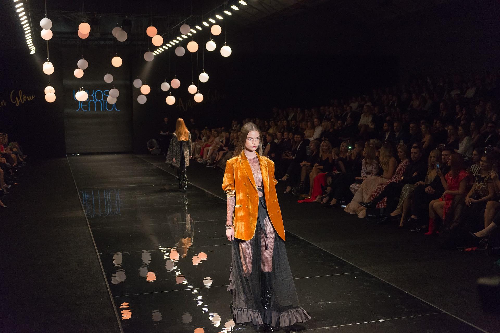 Flesz fashion night-259