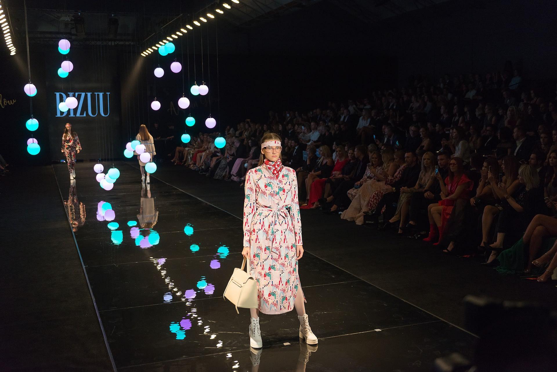 Flesz fashion night-291