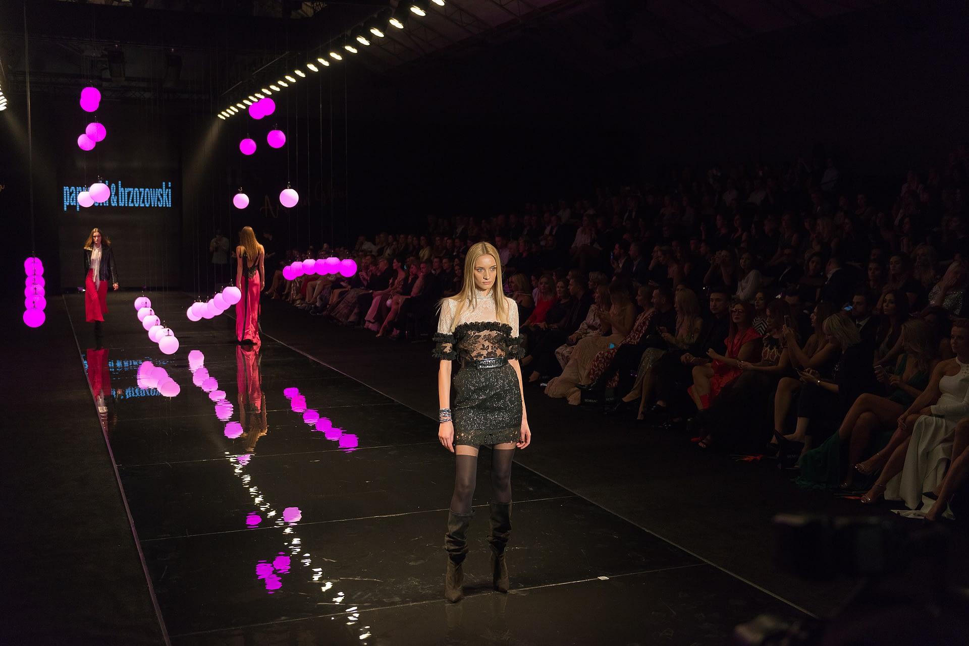 Flesz fashion night-311