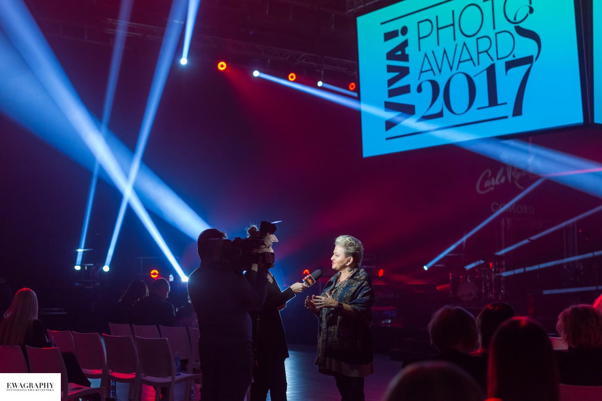 Viva Photo Awards-151