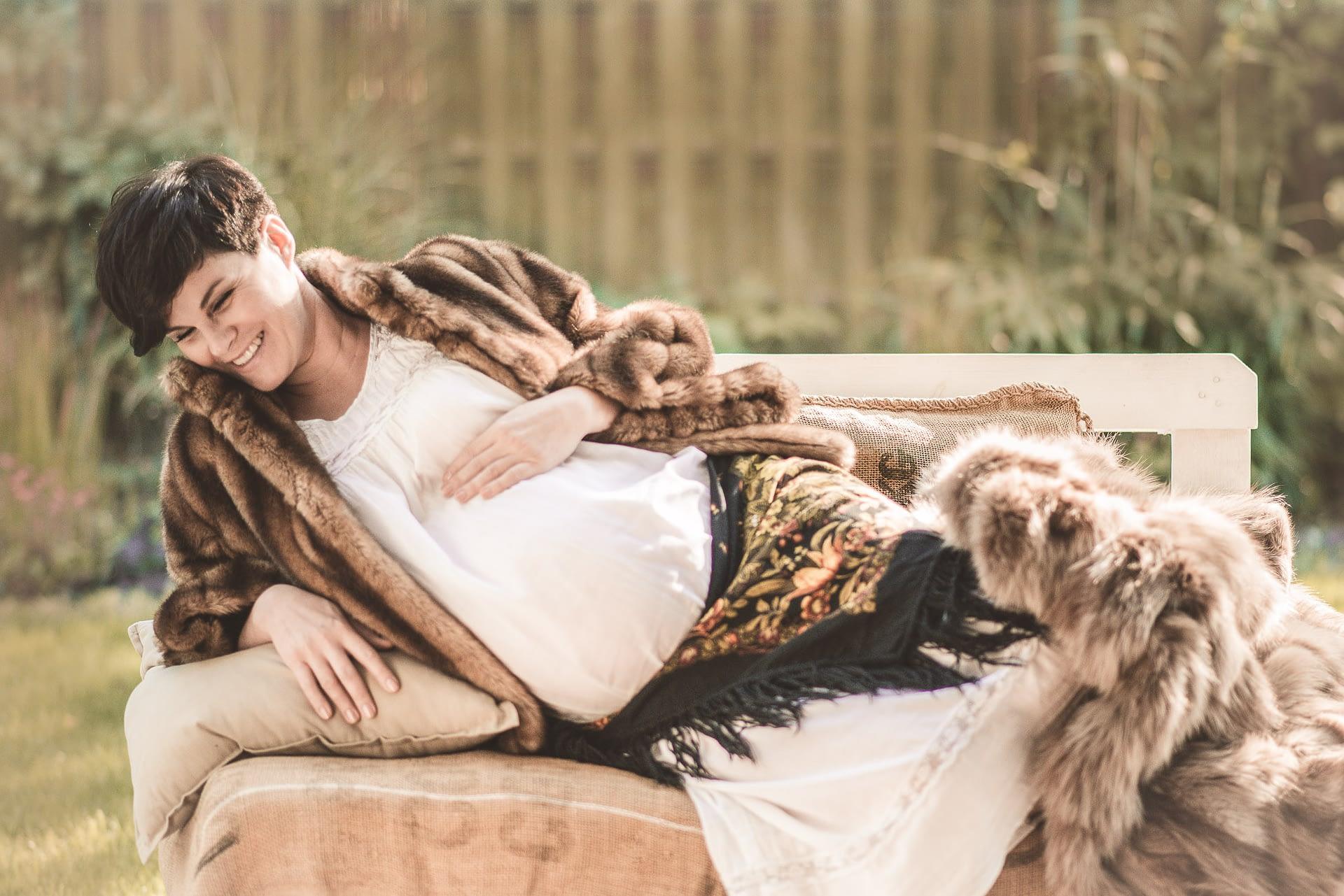 sesja-ciążowa-246