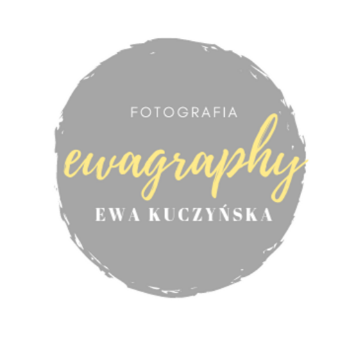ewagraphy